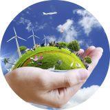 Энергетика и окружающая среда