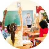 განათლება და სოციალური პოლიტიკა