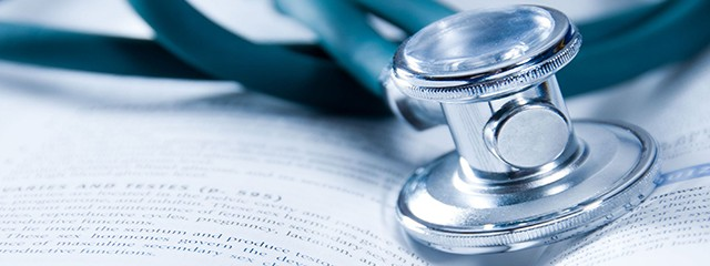 Rethinking Medical Residency Programs in Georgia