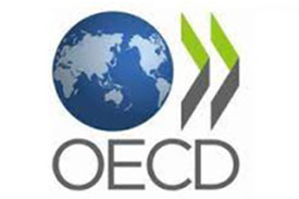 Organisation for Economic Co-operation and Development - OECD